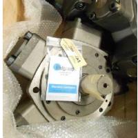 英特姆IAM 400 H3 宁波专业生产五星马达 国产替代 品质保证