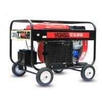 运达H300发电电焊机、运达发电电焊机维修、重庆运达发电电焊机配件