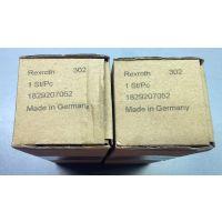 Rexroth 优质力士乐工业过滤器1829207052 精密滤芯 厂家专营