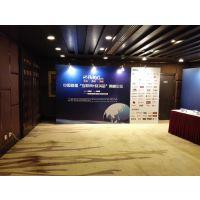 北京婚礼舞台搭建桁架 经济实惠桁架厂家价格 志高会展制造