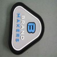 河南滴胶手镯机械设备厂家 浈颖机械PVC不干胶滴塑标签机器生产厂家
