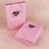 美国crafted创意星空棒棒糖礼盒10支装带礼品袋粉色黑色批发