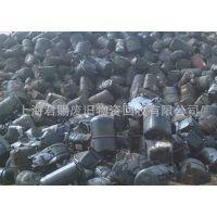 杭州金属制品、废金属、边角废料、建筑废料