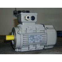 AC-MOTOREN磁力电机