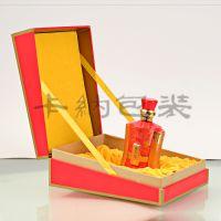 酒盒|白酒包装|礼品盒生产厂家|礼品盒|礼品盒子|高档礼品盒子|礼品盒批发|礼品盒图片|礼