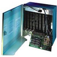 霍尼韦尔PW6K1R2门禁双读卡器模块
