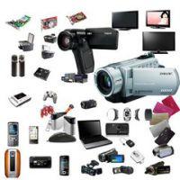 手机电池 数码电子产品 国际空运出口/国际快递出口