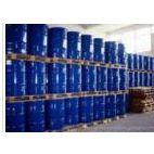 供应甘油95% 工业级