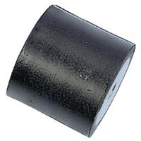 Paulstra天然橡胶/固定件
