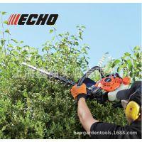 日本共立HCR-151A 双刃绿篱机 采茶机 剪草机修剪机 原装进口