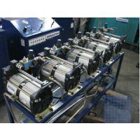 空气增压器 气体增压泵  气密耐压检测设备