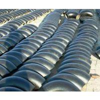 不锈钢扶手弯头 可用于50.8mm/63mm的圆管 不锈钢焊管弯头
