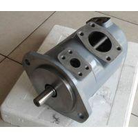 东京计器液压油泵现货型号