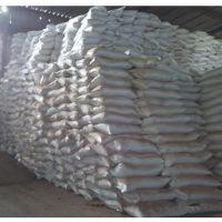 长期供应优质焦磷酸钾