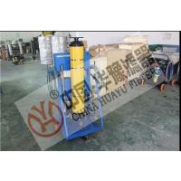 颇尔滤油机 PFG8314-50-H-KT-YV