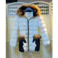 呢子大衣批发,棉服批发,2014冬装批发,品牌折扣女装哪家好,衣伽正品保证13380111690