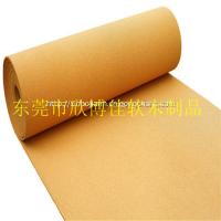 平顶山水松板批发 水松板使用 水松板安装