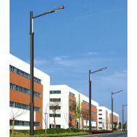 新乡县太阳能路灯 新乡县太阳能路灯价格 新乡县太阳能路灯厂家主打产品