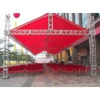 上海展会舞台搭建公司
