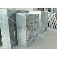 供应潍坊猪舍猪圈养猪场通风扇排气扇