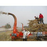 青贮铡草机生产厂家 青贮铡草机批发