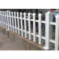 电力PVC围栏|PVC围栏|旺谦丝网