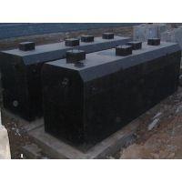 北方畜禽养殖污水处理设备 郑州专业厂家 不二之选