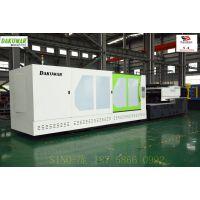 德库玛注塑机 5万克大型注塑机 对外生产加工