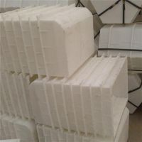 路沿石模具_祥润模具机械厂(已认证)_塑料路沿石模具价格