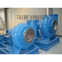 350DT-A78新化县脱硫泵,脱硫泵检修 水环式脱硫泵配件