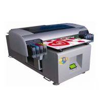 数码卡片U盘彩印机 A2UV机 各种材质手机壳打印设备 东方龙科小型uv平板打印机价格
