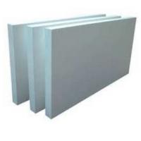华洋科技直销耐腐蚀PE板聚乙烯板优质定做