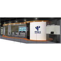 中国电信香港沙田-沙田服务器-整柜租用-跨境业务-游戏加速