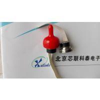 316L不锈钢Amphenol/GE NOVA户外设备压力传感器NPI-19A-701GH (0-7