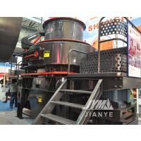 青石制砂生产线价格,机制砂设备日产2000方价格