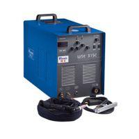 铝焊机交直流氩焊机焊王焊机WSE-315