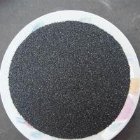 萧山 绍兴 湖州 优质磨料 喷丸抛丸用 金刚砂 细腻圆润