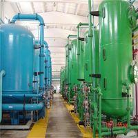 食品废水处理设备价格、东莞食品废水处理设备、诸城春腾环保
