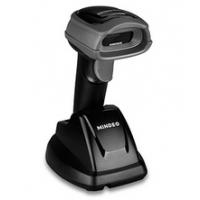 明德CS2190无线一维激光扫描器,明德CS2190扫描枪彩页总代