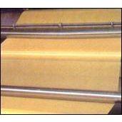 供应现货批发 铜网 铜丝网 铜筛网