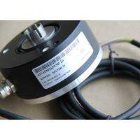 供应TR编码器CE65M ART.NR:110-01739