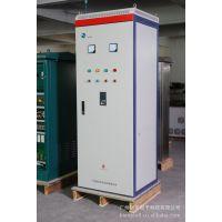 湿法球磨机智能节电设备 湿法球磨机变频节能 球磨机