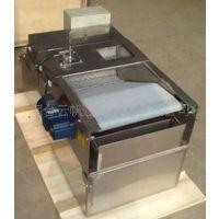 云帆RFGL100淬火液过滤装置