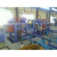 JX1000*800流水线厂家