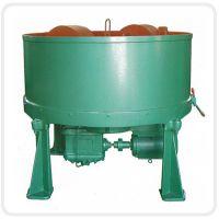 铸造设备厂家供应 S112混砂机 混砂机价格优惠 铸造机械批发
