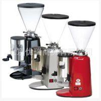 原装正品 飞马专业电动磨豆机 台湾大飞马900N咖啡研磨机