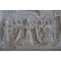 汝州浮雕文化墙_【汝州的文化墙浮雕厂】