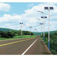 贵州省兴义市安龙县(新安镇) 太阳能路灯专供