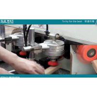 马氏MDK3113B数控榫头机 专业木工机械设备 质量保证