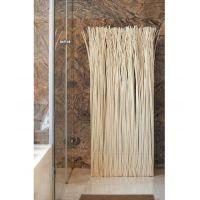 爆款新品直销劈柳酒店家居客厅简约实木折叠创意装饰屏风隔断玄关